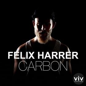 FELIX HARRER - CARBON